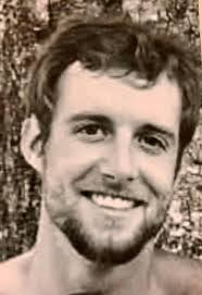 Obituary for Brant Mathis Anderson   Howard & Jones Funeral Home