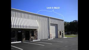 Wholesale Lighting South Daytona Preview Of The Commercial For Lease At 1725 S Nova Road