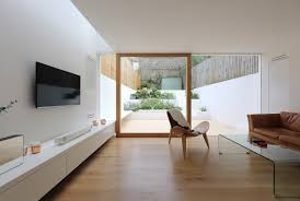 victorian house furniture. A Victorian House In East London Gets Modern Extension Furniture H