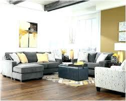 dark gray couch living room ideas dark gray couch grey sofa decor dark gray sectional living dark gray couch