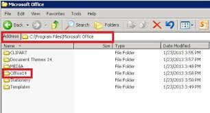 Microsoft Access Themes Download Microsoft Access 1997 Saclinoa