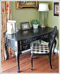 home office decorating.  office i like my desk to be neat and organized it helps productivity  tremendously now donu0027t misunderstand am not a u201cneat freaku201d by any stretch of the  for home office decorating f