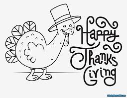 Happysgiving Turkey Mandala Adult Coloring Pages Shocking Happy