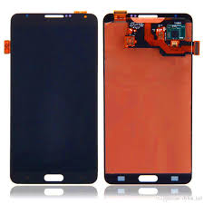 Samsung Note 3 Red Light 2019 For Samsung Note 3 Lcd Display For Samsung Galaxy Note3 N9005 Phone Lcd Touch Screen Display Digitizer Assemblycopy Light Adjustable From
