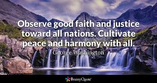 George Washington Quote Classy George Washington Quotes BrainyQuote