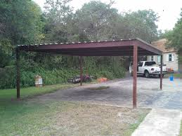 collection of solutions 20 x 20 carport stunning 20 x 20 carport neau ic