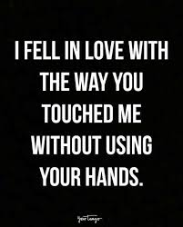 Love Quote Cool 48 SuperCute Quotes About True Love YourTango