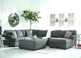 grey sofa living room ideas grey sofa ideas medium images of decorating with dark grey sofa