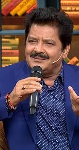 "The Kapil Sharma Show"" Musical Night with Padmashri Udit Narayan (TV  Episode 2019) - IMDb"