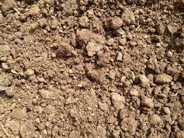 Resultado de imagen de textura del suelo