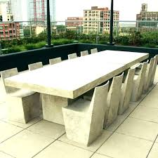 stone table tops. Stone Patio Table Outdoor Dining Tables Sophisticated Heavy Duty . Tops