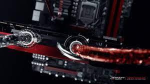 1080p Computer hd: December 2019