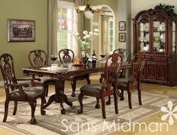 formal dining room sets for 12. Astonishing Design Formal Dining Table Set NEW! 12 Pc Room Brunswick Sets For S