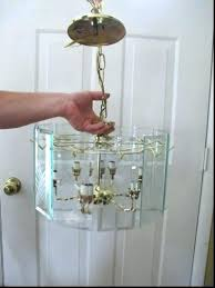 beveled glass chandelier panels beveled glass chandelier panels designs chandelier replacement beveled
