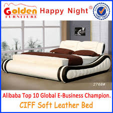 double bed top view. Golden Furniture Discount Promotion Price Double Bed Design 2768. View Larger Image Top