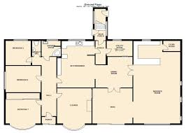 how to make a floor plan. Brilliant How Awesome Make A House Floor Plan My Home Design Vintage  Floorplan For Inside How To L