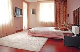 How To Redo A Small Bedroom How To Redo Your Bedroom How To Redo A Small