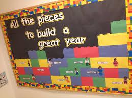 office board ideas. best 25 staff bulletin boards ideas on pinterest appreciation teachers room and teacher office board