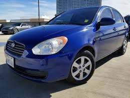 Check spelling or type a new query. 2009 Hyundai Accent 4dr Sdn Auto Gls The Auto Team Dealership In Van Nuys