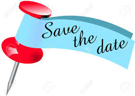 Save The Date Images Free Save The Date Pin