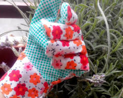Small Picture Gardening gloves Etsy
