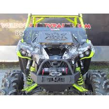 can am maverick 800 1000 front bumper winch combo all years free Can-Am Maverick Electrical Diagram Can Am Maverick Winch Wiring Diagram #36