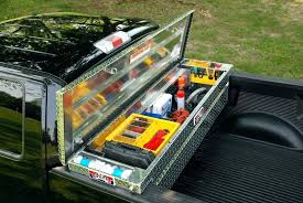 truck tool box organizer ideas large image for truck tool organizers brute commercial grade low profile truck tool box organizer ideas