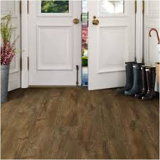 30 awesome vinyl plank flooring underlayment which direction to lay vinyl plank flooring photographies flooring
