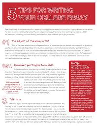 college application pin by Аlаyah mаyrа on hoiya letter  12 best images about college application essays college application