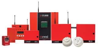 cwsi the future of wireless fire alarm technology has arrived fire alarm system wiring diagram pdf at Wiring Diagram Fire Alarm Wireless Box