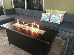 diy fire table fire pit table awesome awesome fire pit table the best rock fire pits diy fire table charming propane fire pit