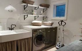 unfinished basement laundry room makeover. Image Result For Basement Utility Room Ideas Unfinished Laundry Makeover E