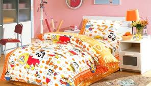 asda duvet sheet sets pink boy double cover delectable duvet single linen comforter twin toddler asda