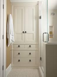 linen closet ideas bathroom