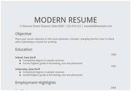 25 Concept Sample Resume Objective For Call Center Agent Photographs