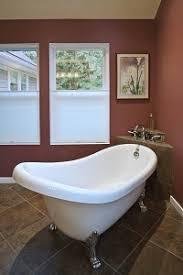 Bathroom Remodel Ideas Colorado Springs CO