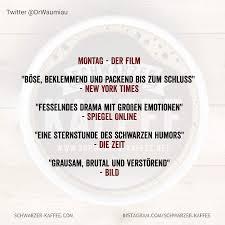Montag Der Film Funny Montag Witze Montag Sprüche Und Witzig