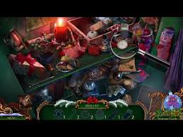 Купить hidden objects набор (?) купить casual games 50 in 1 набор (?) Hidden Objects Christmas Spirit Trouble In Oz Apps On Google Play