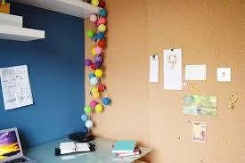 27 Smart DIY Cork Board Ideas For Your Home Office ThefischerHouse