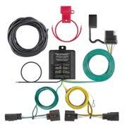 wiring harness custom wiring harness