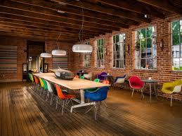 eames furniture design. Design Agenda Phaidon Designer Interview Eames Demetrios Cool Hunting Chair Furniture