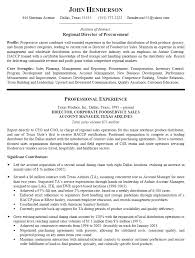 Procurement Resume Procurement Resume Beautiful Resume Genius