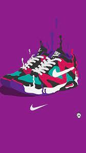 48+] Nike Basketball iPhone Wallpaper ...