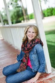 Linda Shenton Matchett: Talkshow Thursday: Welcome Back Wendy Wilson Spooner