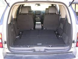 what to look for when buying a used ford explorer 2006 Ford Explorer Parts Diagram seats up ford explorer cargo area 2006 ford explorer parts diagram online