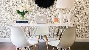 items for office desk. Work Desks Are Like Snowflakes Because No Two Alike. Personally, I To Keep My Desk Very Clean And Organized So That Know Where Everything Is Items For Office T