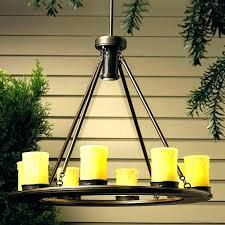plug in outdoor chandelier outdoor gazebo chandelier fresh patio chandelier for 6 arm indoor outdoor chandelier plug in outdoor chandelier
