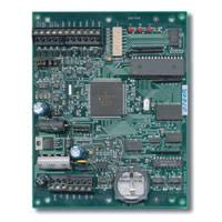 lenel access control wiring diagram schematics and wiring diagrams lenel door access control panel dsx panel wiring diagram car