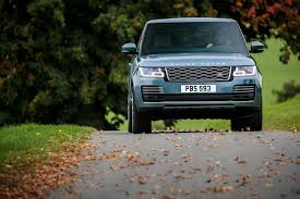 2018 land rover lease. perfect lease front grille  new 2017 2018 range rover phev plugin hybrid electric ev lease  contract hire with land rover