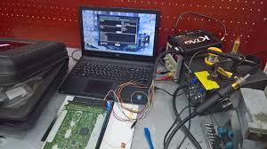 Чип тюнинг mercedes w g class amg autochiper Контрольная диагностика ошибок не выявила После Тюнинга эксплуатация только на АИ 98 Прибавка составила 100 л с и 210 h m